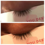 lavish lash by hairgenics reviews