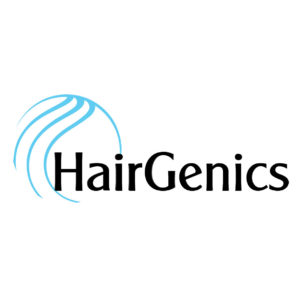 Pronexa Supplement by Hairgenics