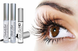 lavish lash by hairgenics
