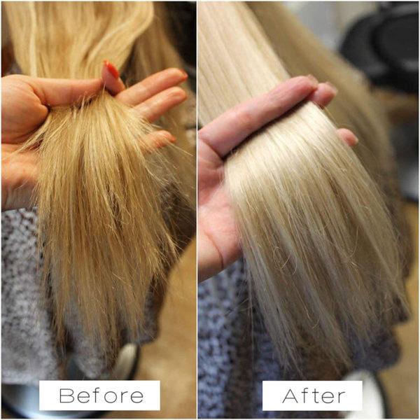Pronexa Hair Bond Repairing Complex by Hairgenics